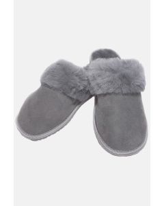 Women's Slip on Slippers