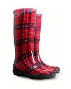 Women's Wellington Boots