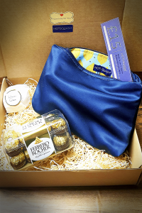 Greenwich Gift Box