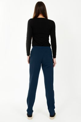 Slouch n Glam Trousers