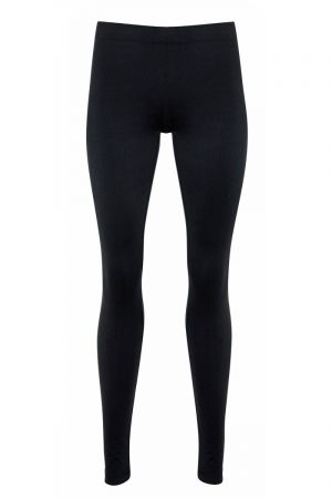 Tech-Fabric All Day Leggings