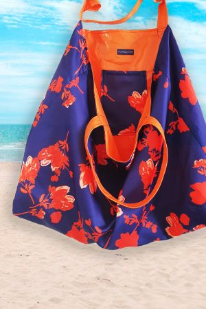 XL Beach Tote / Shopper