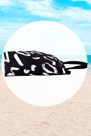 XL Beach Tote / Shopper