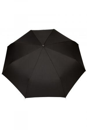 U shape umbrella