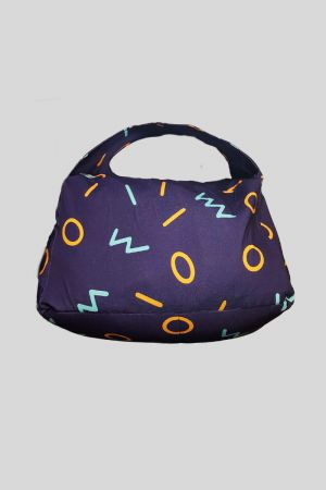 Jersey Bag