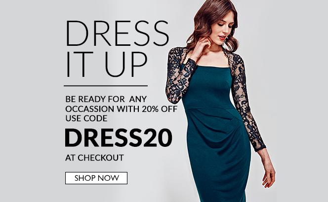 dress_it_up_slider_123