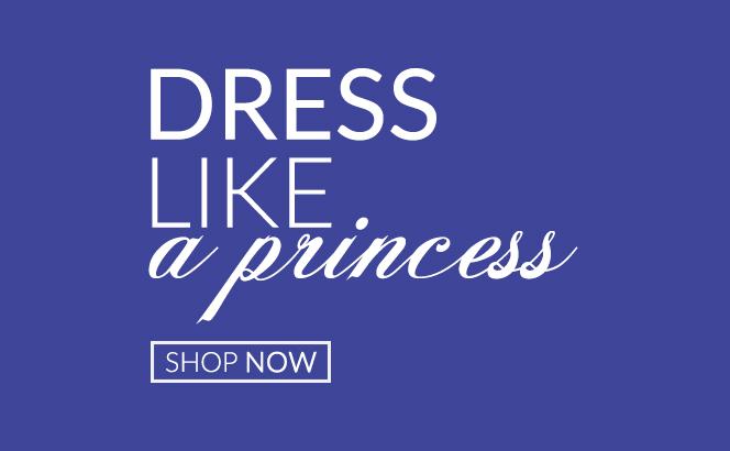 dress_like_a_princess_