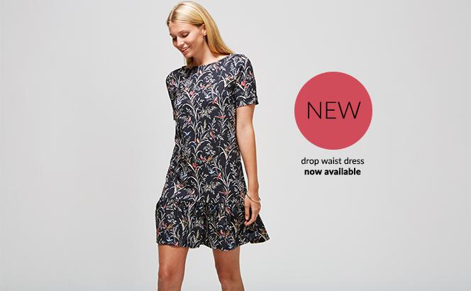 dropwaist_dresss_now_available